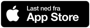 Radio app for Apple iPhone