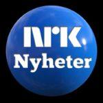 NRK Alltid Nyheter Radio