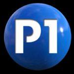 NRK radio P1