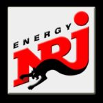 Radio Energy NRJ