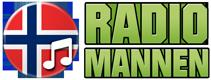 Radio online nettradio app Logo