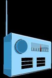 Dab radio online