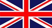 Engelsk radio online