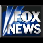 Fox news nyhetskanal online på nett