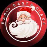 Julenissens radiokanal julemusikk