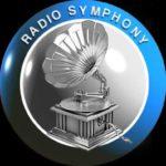 Radio klassisk symfoni musikk online på nett