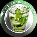 Latinamerikansk radio online på nett