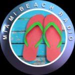 Miami Beach online på nett