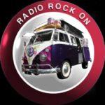 Rock radio online på nett